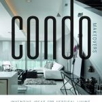condo-makeover-cover-photo